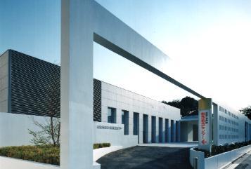杏林大学医学部附属病院救命救助センター